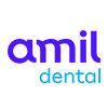 Logo_Amil_Dental_Cor